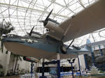 San Diego-Built Consolidated PBY-5A Catalina