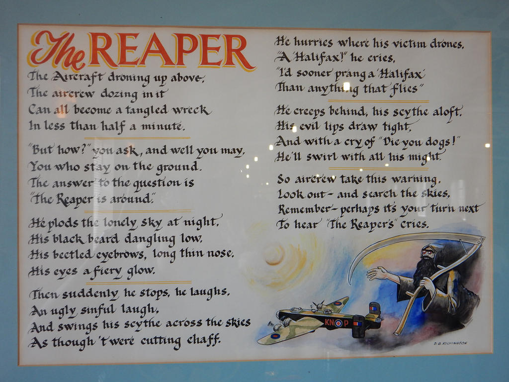 the solitary reaper a response Transcript of the solitary reaper - william wordsworth the solitary reaper william wordsworth presentation by tamara thomas poet background response works cited.
