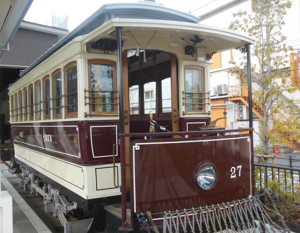 kyoto_umekoji_park_gs_yuasa_battery_tram