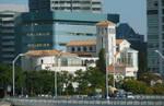Yokohama Artgrace Portside Villa