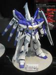 Master Grade RX-93-v2 Hi-v Gundam Ver.Ka by rlkitterman