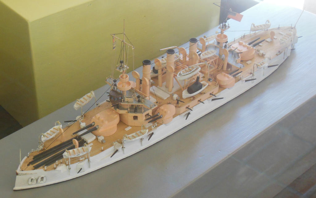 uss_minnesota_bb_22_waterline_model_by_r