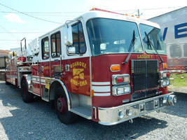 Roanoke Simon Duplex Ladder 1 at VMT by rlkitterman