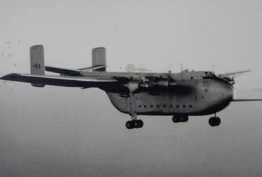 militaryaircraft   Explore militaryaircraft on DeviantArt