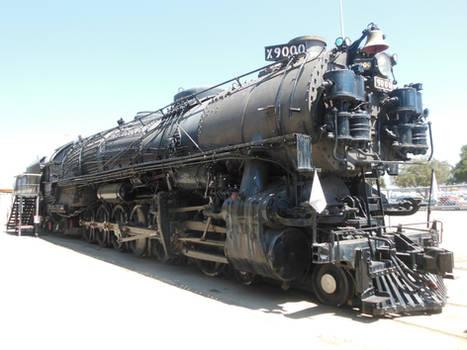 Transportation Picture 9000