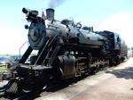 GWR 90 at East Strasburg DSCN5710