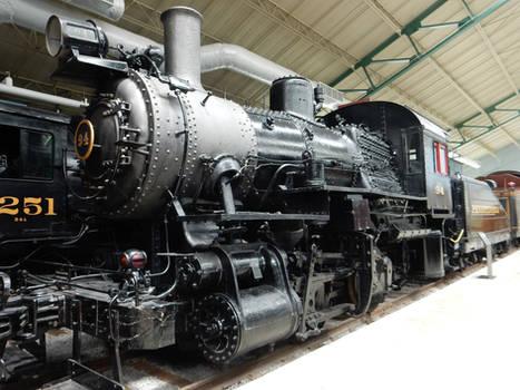 PRR A5 94 DSCN5827