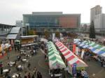 Shimizu Festival DSCN1257