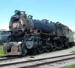 PRR K4 3750 DSCN6028