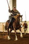 1510s German Hunting Kit II