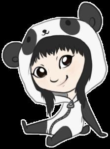 Sutefu-Kasaichi's Profile Picture