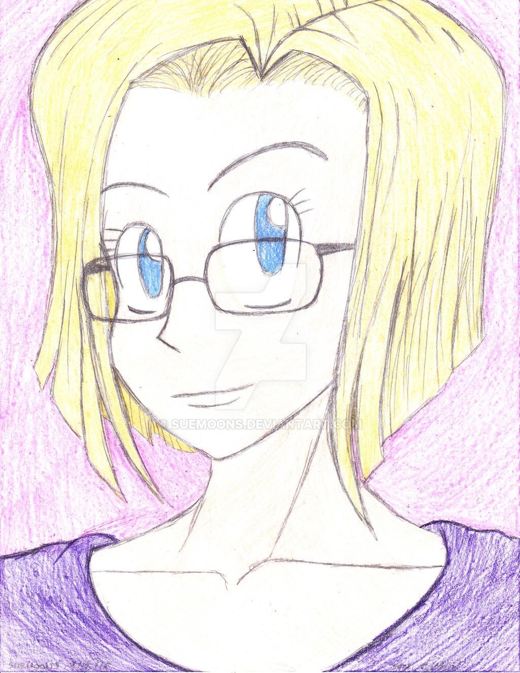Suemoons's Profile Picture