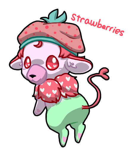 charles_strawberries_by_princepokepole-d