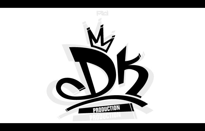 Dk Designs Logo