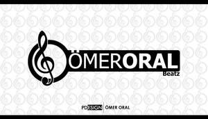 Omar Oral - Logo