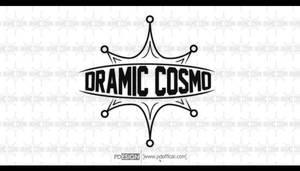 Dramic Cosmo - Logo