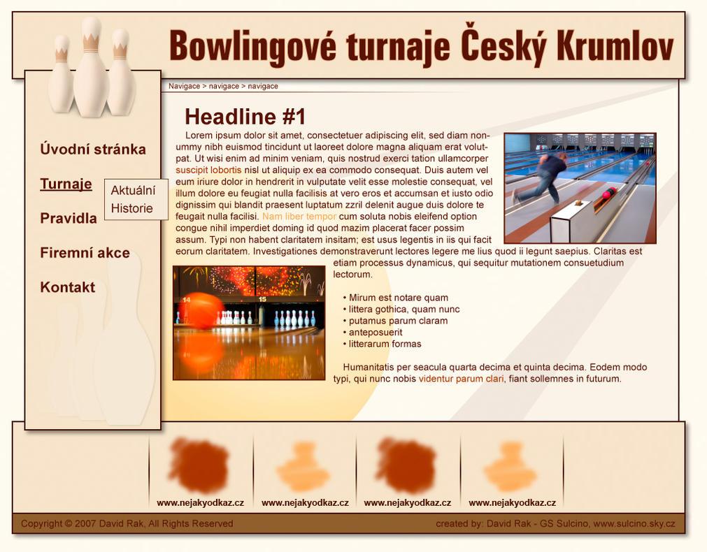 Web Design Bowling Green Ky