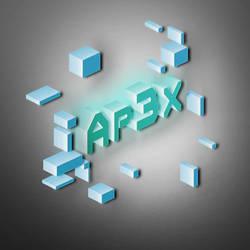 Ap3x Future Style Profile Picture