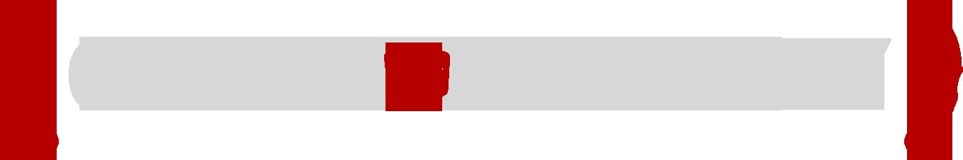 CSGO-Victory