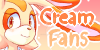 Cream FC Icon (Contest) by Zorray