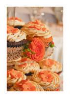 The Wedding Cake by jeffro5