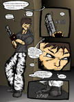 page one of many - ABW by Stachir