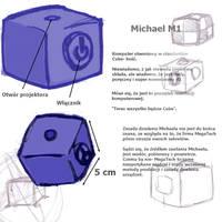 Michael M1 - 02 by Stachir