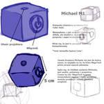 Michael M1 - 02