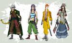 archetypes 0014832 by Stachir