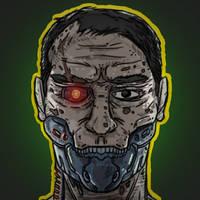 Avatar2 by Stachir