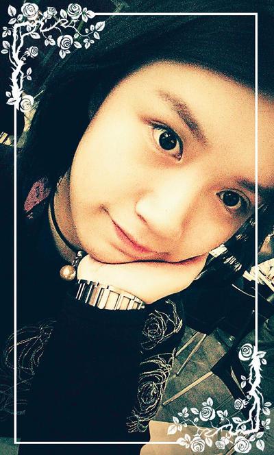 Lawleighette's Profile Picture