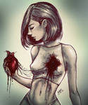 -Heartless-