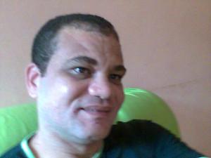 dommarco's Profile Picture