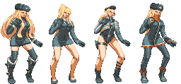 CvS Kolin by Pin-point