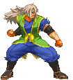 CvS Zeku by Pin-point