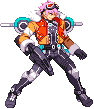 CPS2 Brent Turner by Pin-point