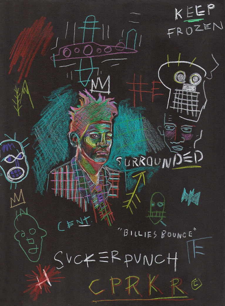 An error occurred Source · Top Keywords Picture for Jean Michel Basquiat  Wallpaper Iphone