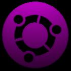 My Ubuntu Logo by sxmaxchine