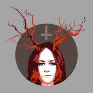 Ester13's Profile Picture