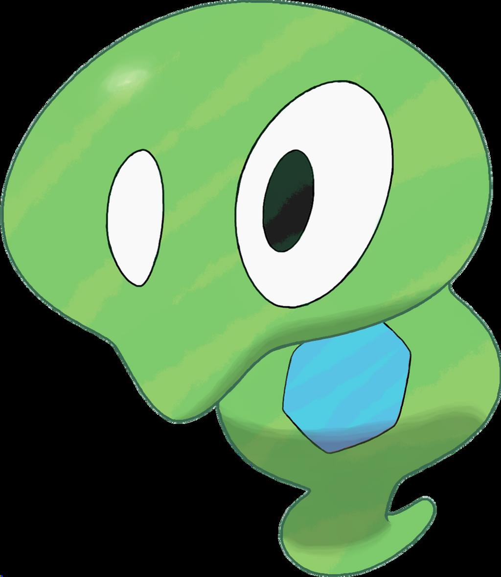 Squishy Xyz : Pokemon Squishy Zygarde Forms Pokemon Images Pokemon Images
