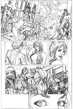 X-men legacy 234  Page 6
