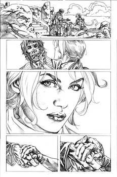 X-men legacy 234  Page 8