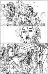 X-men legacy 234  Page 10