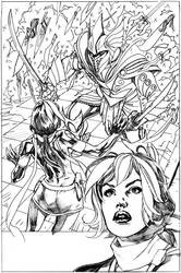 X-men legacy 234  Page 21