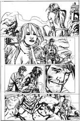 X-men legacy 234  Page 22