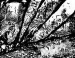 Swamp Things 7, Page 7-8