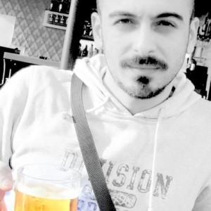 sadekahveci's Profile Picture