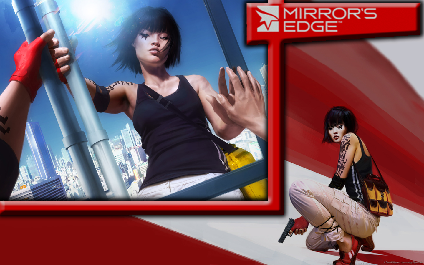 http://fc47.deviantart.com/fs36/f/2008/242/b/9/Mirrors_Edge_Wallpaper_by_Noodles02.jpg
