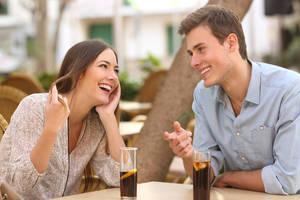 KIK Seuraa-Find Proper Dating Partners From Nearby
