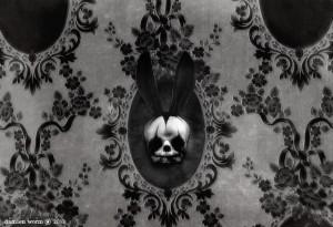 DamienWorm's Profile Picture
